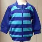 Vest-Mini-Blauw