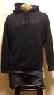 GIBSON-Sweater-Heren-Blauw