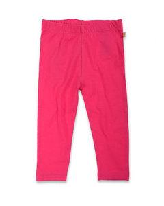 Blue Seven Legging Meisjes Pink maat 74