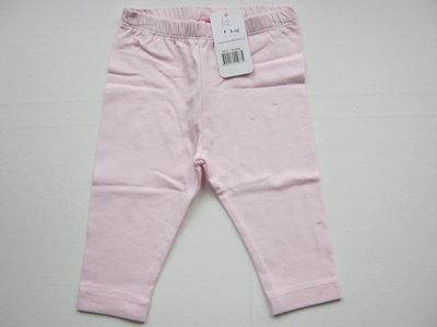 Max Collection Legging Meisjes Roze